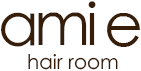 ami e hair room